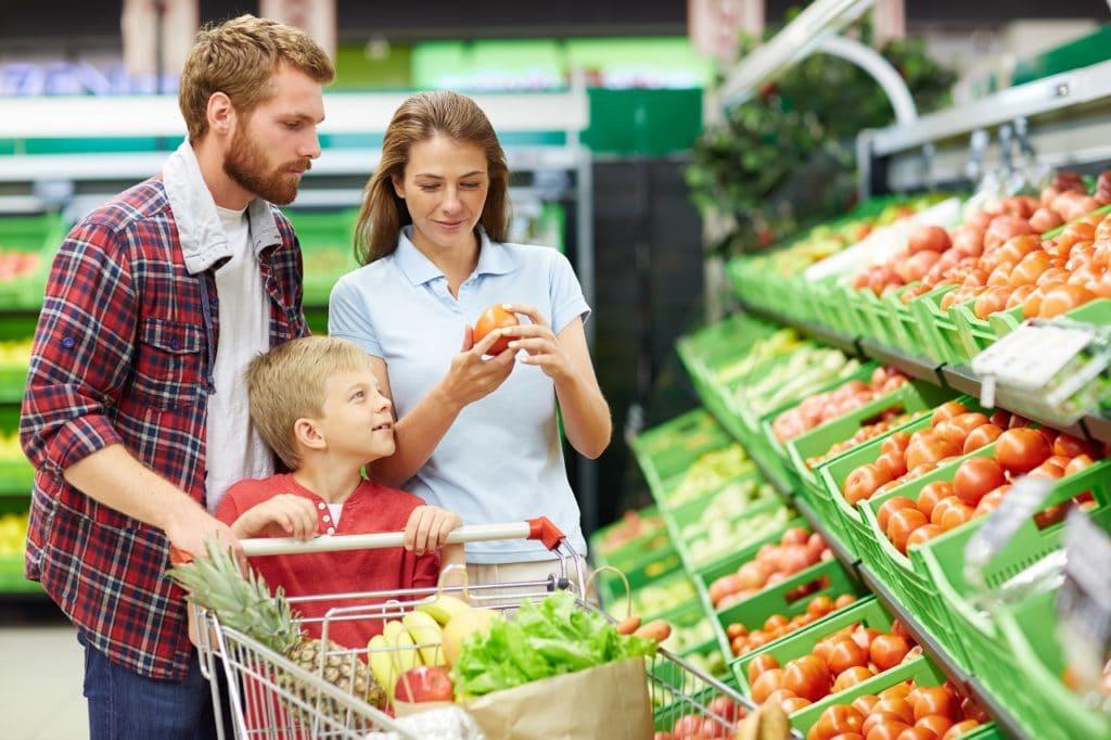 Detrás de toda compra, hay todo un proceso que se denomina Customer Journey.