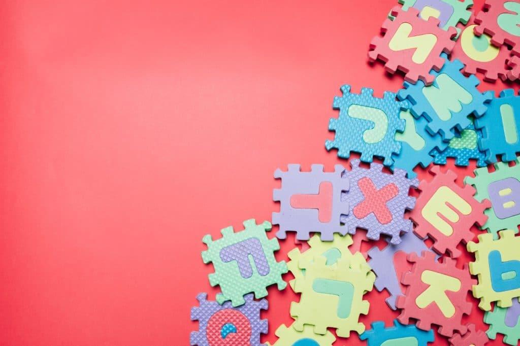 El orden y la ejecución disciplinada de actividades son elementos claves para la eficiencia empresarial.