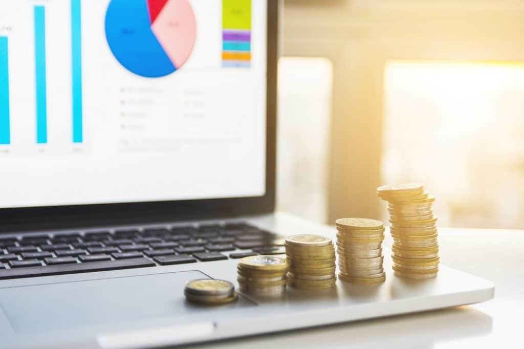 Reducción de costes y el Índice de Eficiencia Empresarial