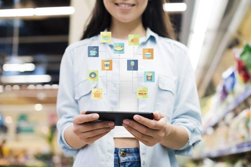 ¿Gestionas la experiencia del cliente? Elementos clave