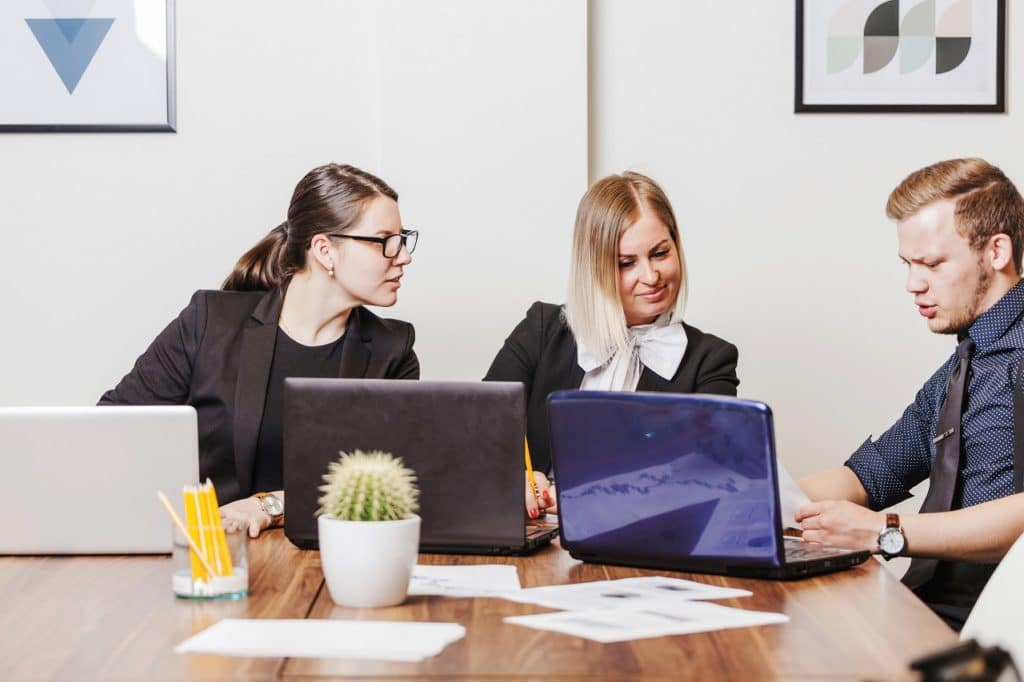 ¿Plan de negocio o Modelo de negocio? Diferencias clave