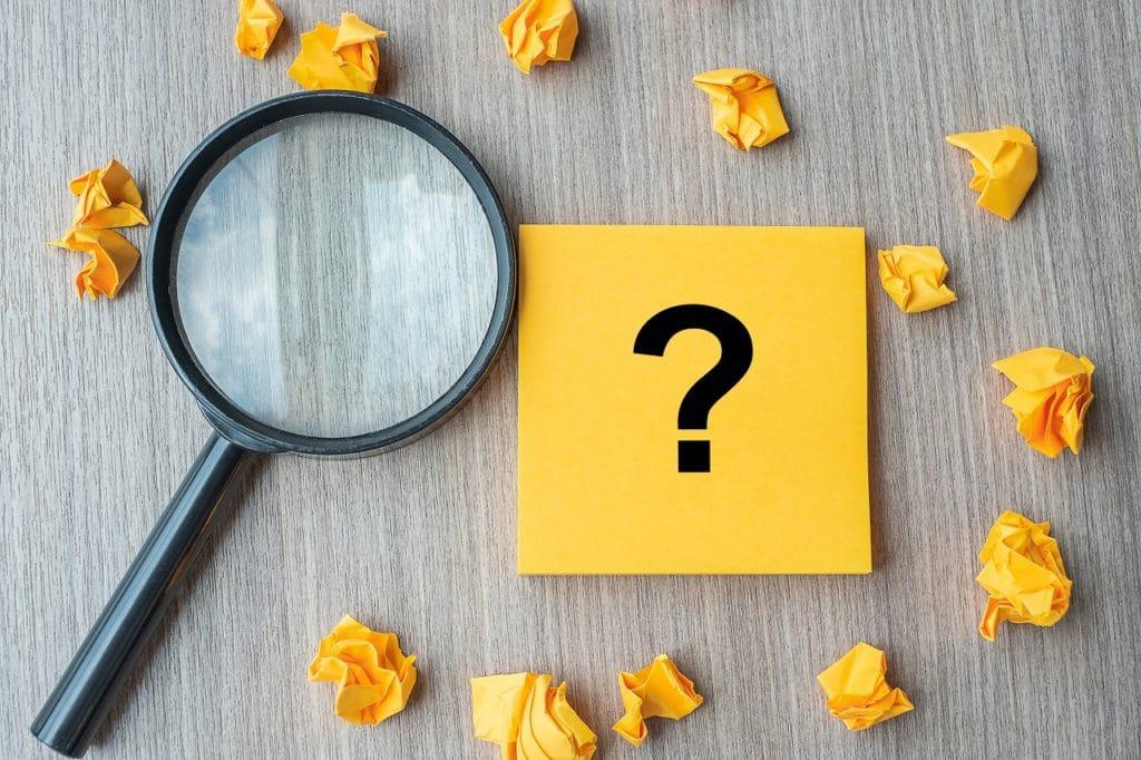 Un PN es una declaración formal de un conjunto de objetivos de una idea o iniciativa empresarial, que se constituye como una fase de proyección y evaluación.
