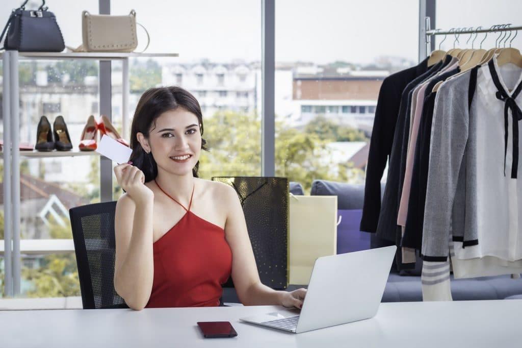 ¿Plan de negocio es igual a modelo de negocio? 6