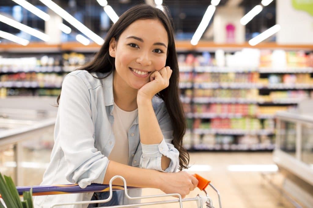 El buyer persona o cliente ideal es el usuario cuyo perfil encaja a la perfección para ser el comprador de un producto o servicio.
