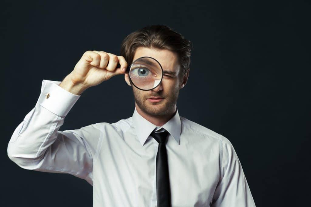 Las franquicias más rentables con poca inversión: cómo gestionarlas.