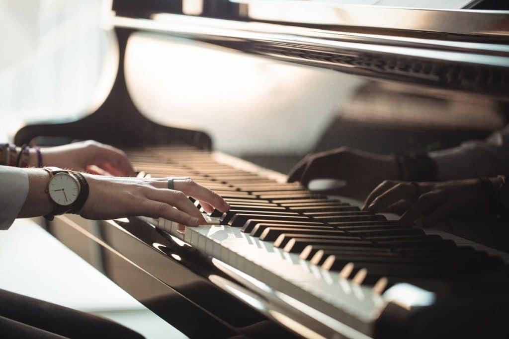 La venta de instrumentos a la medida y la asesoría personalizada serán los principales valores de Músik con K.