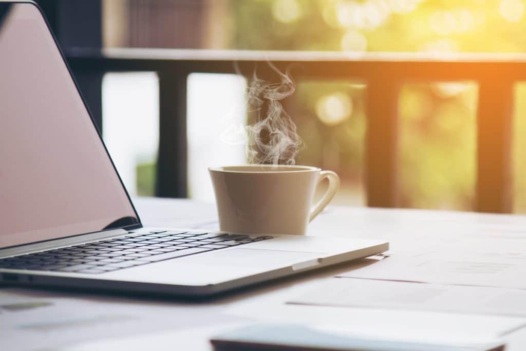 Sistema Canvas para el modelo de negocio de la mipyme Ciber&Café.