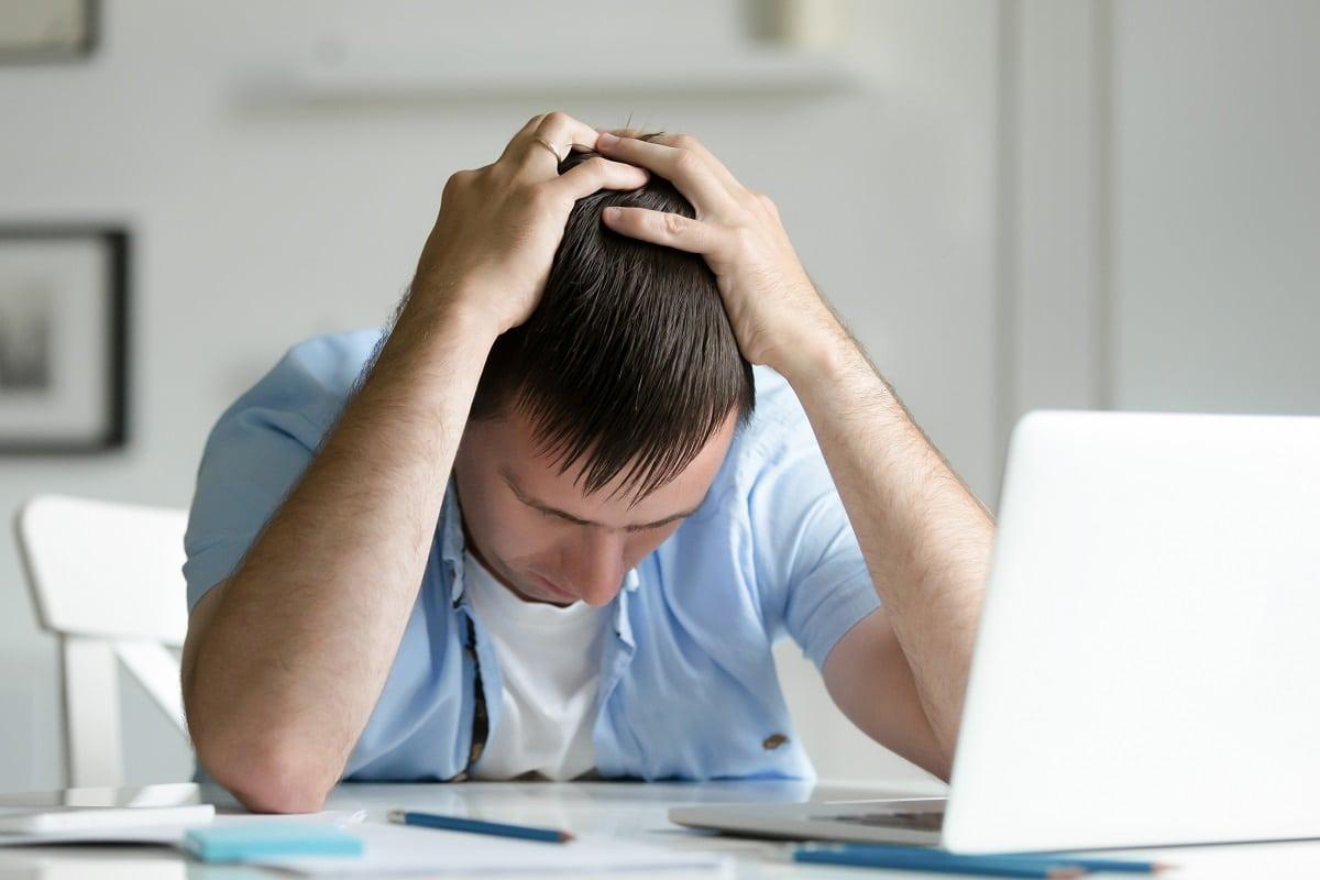 """¿Problemas con tu ambiente laboral? Prueba el """"job crafting"""""""