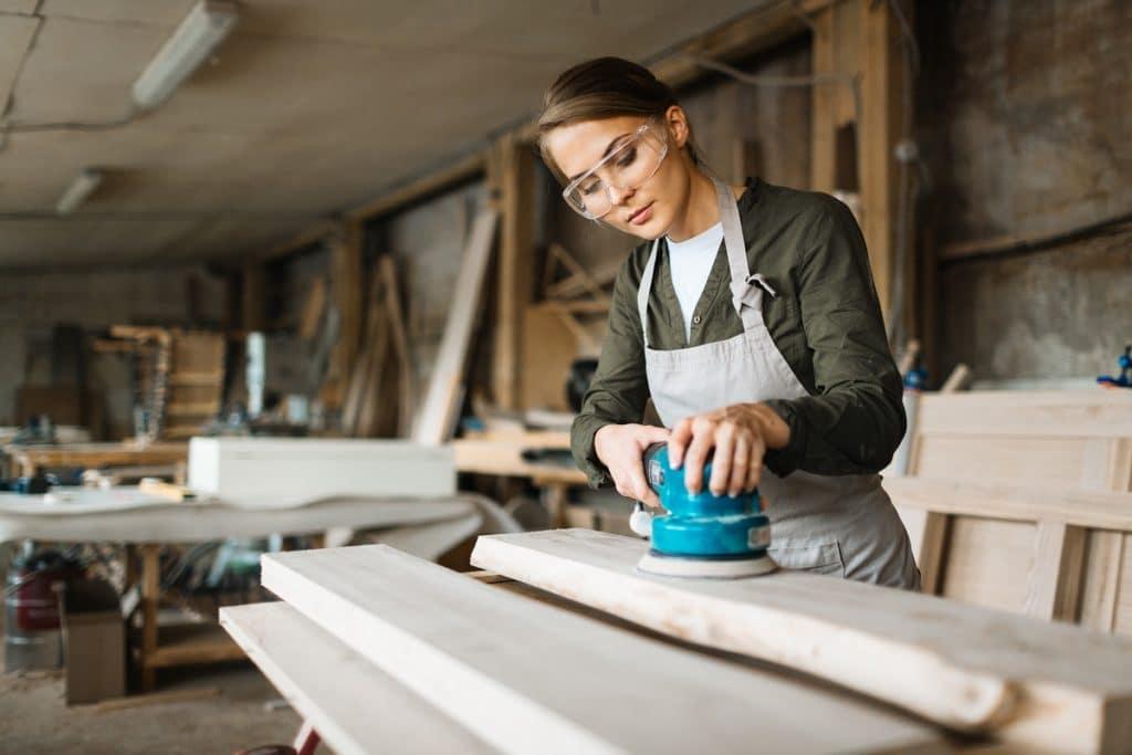 """El clima laboral de una empresa comienza por la """"felicidad"""" de cada individuo."""