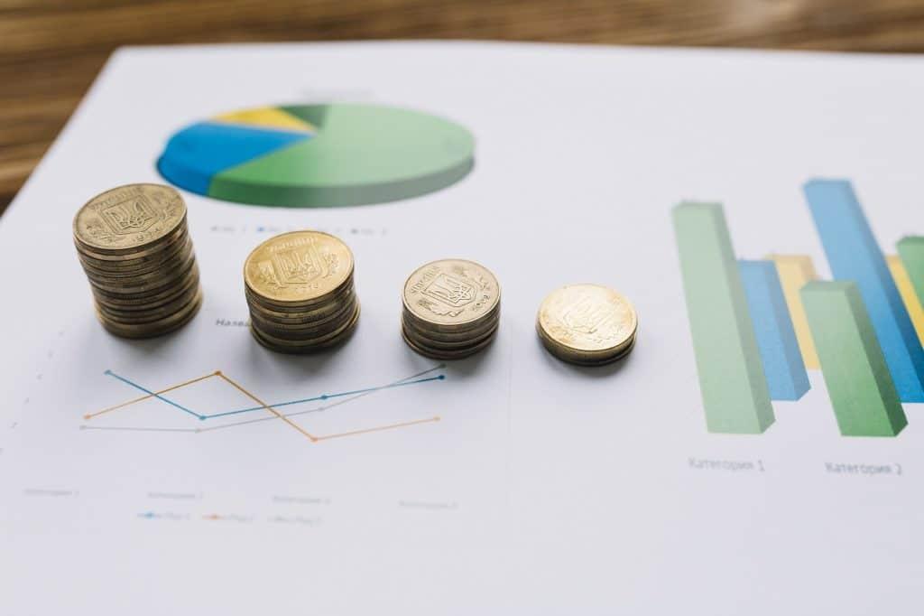 Un crédito es el producto financiero básico de financiación.