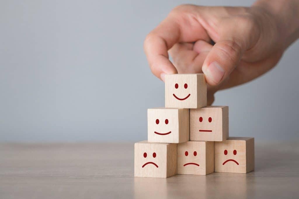 ¿Qué es empatía? Clave en la relación con los clientes
