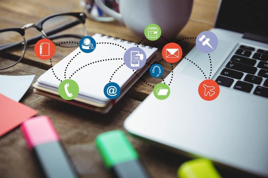 """Cómo generar ingresos con un modelo de negocio """"online"""" 4"""