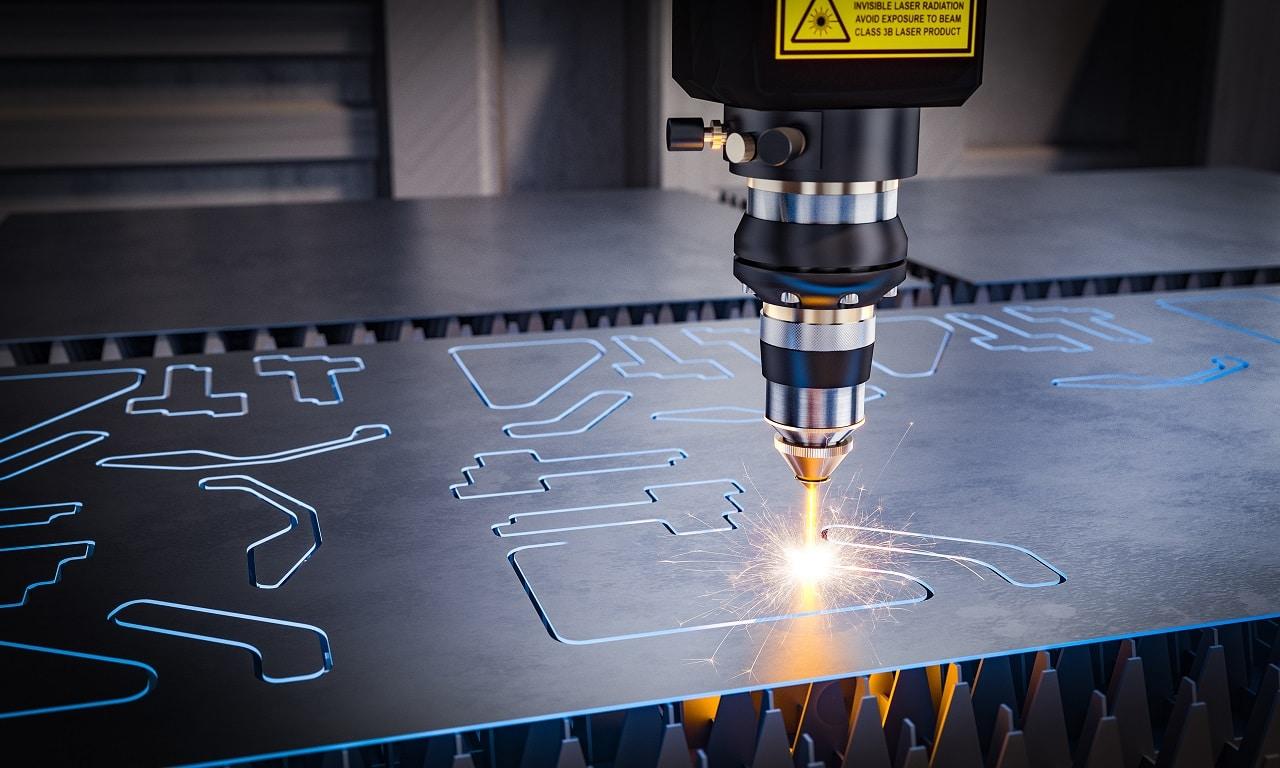 ¿Qué es manufactura como servicio? ¡Es una oportunidad!