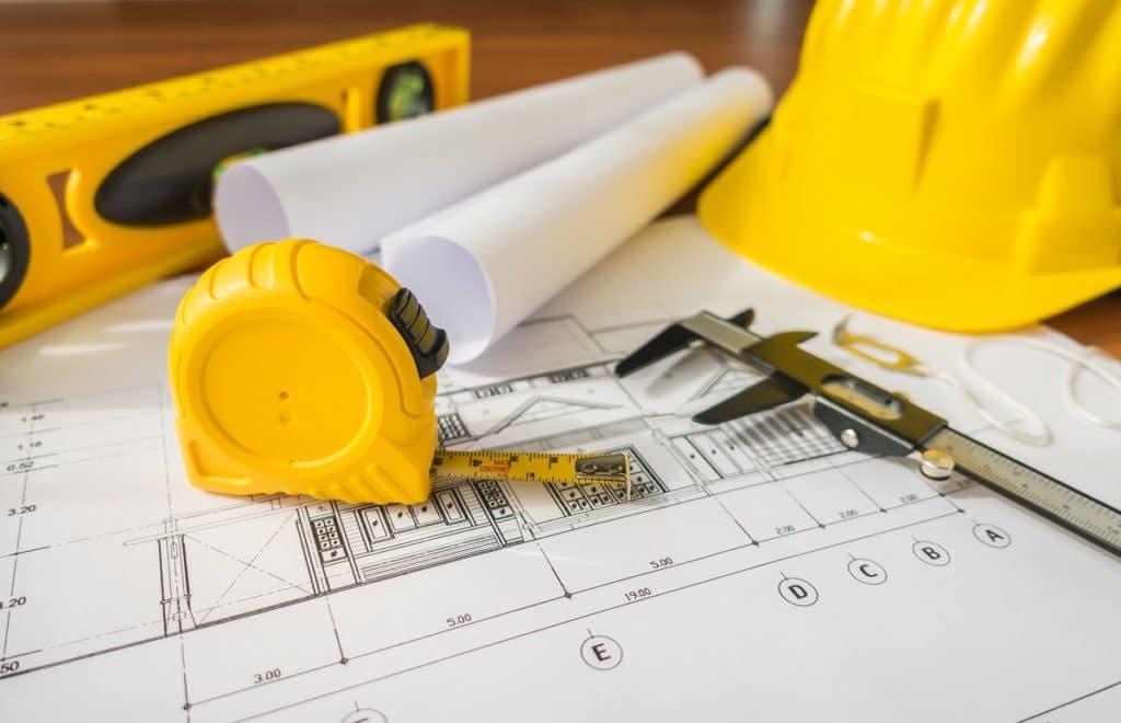 La organización matricial aplica en empresas que desarrollan proyectos.