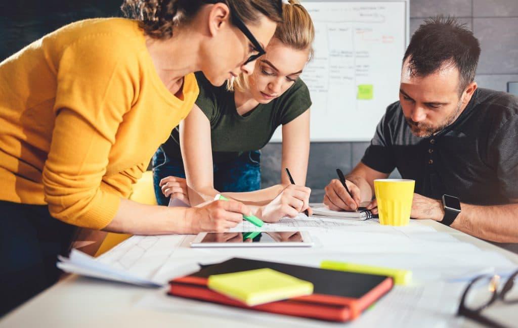 ¿Cómo aplicar indicadores de desempeño laboral?