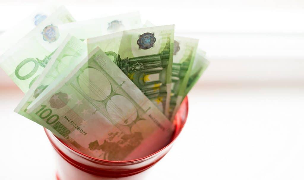 El factoring es una opción para mejorar los indicadores de liquidez en la empresa.
