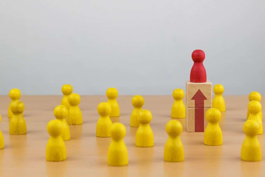 Toda empresa puede aplicar la matriz de las nueve cajas.