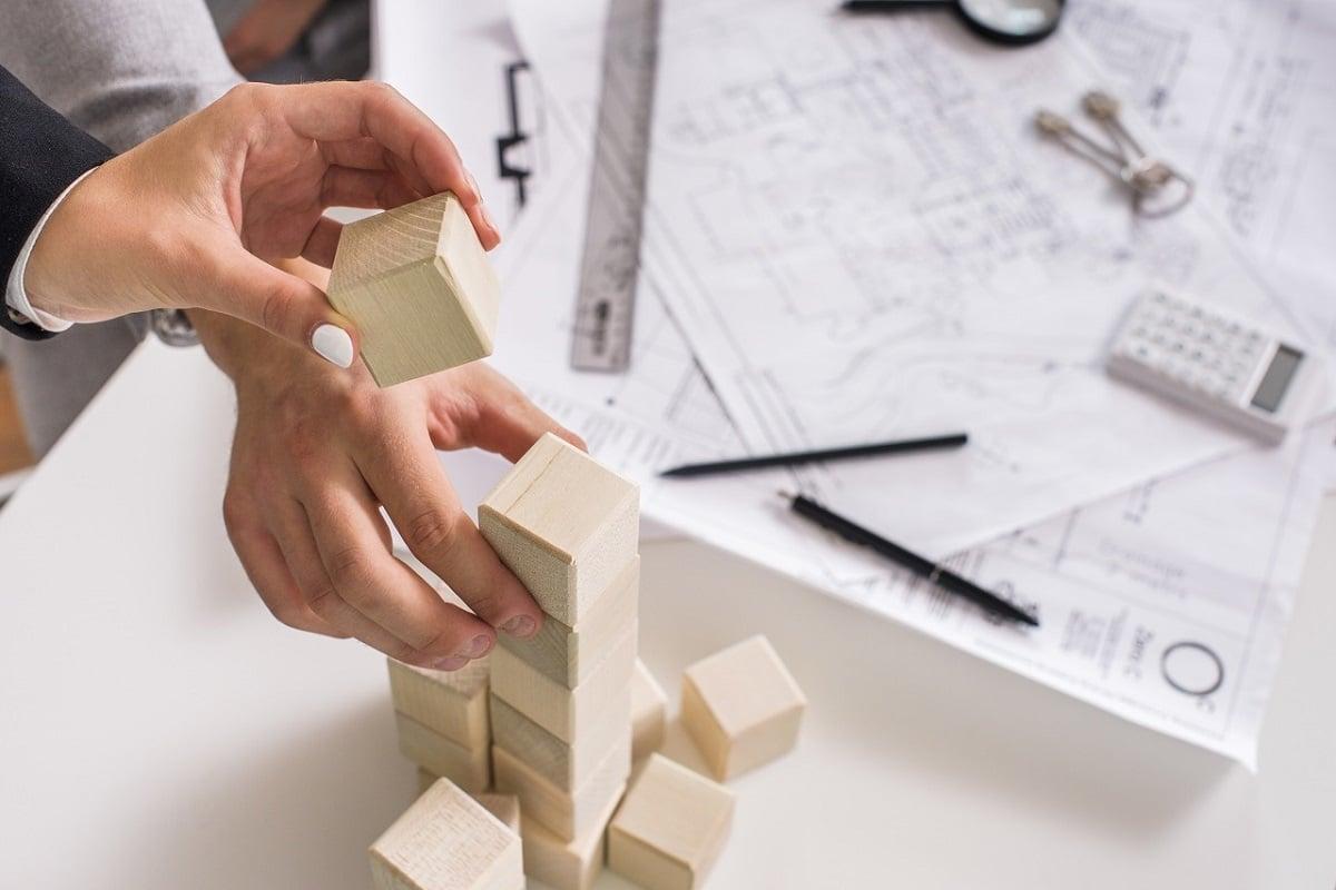 Organización de tareas para mejorar la eficiencia