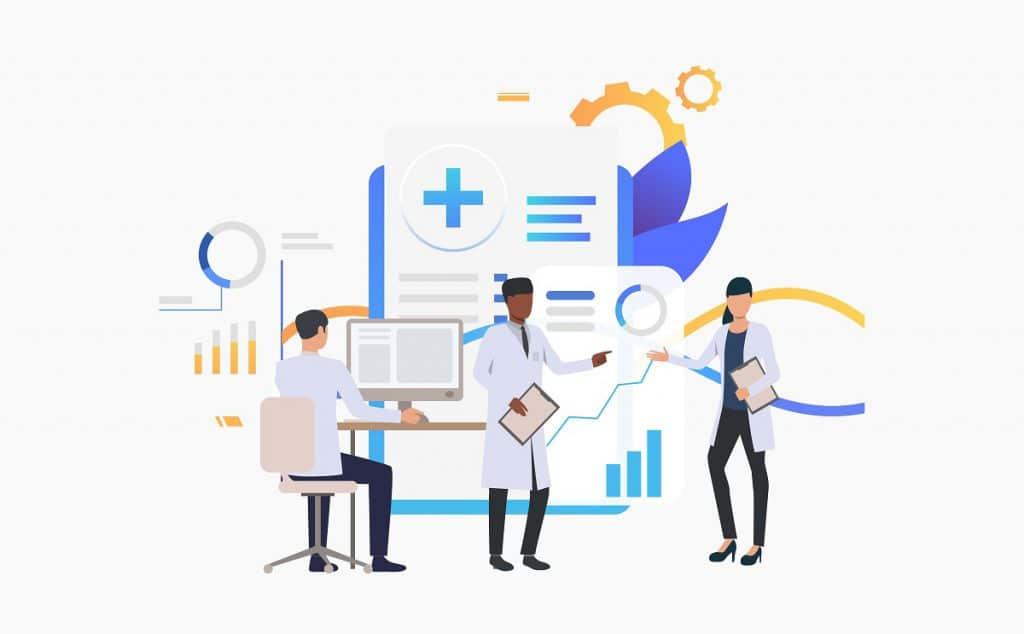 Diagnóstico de la mejora continua en una empresa