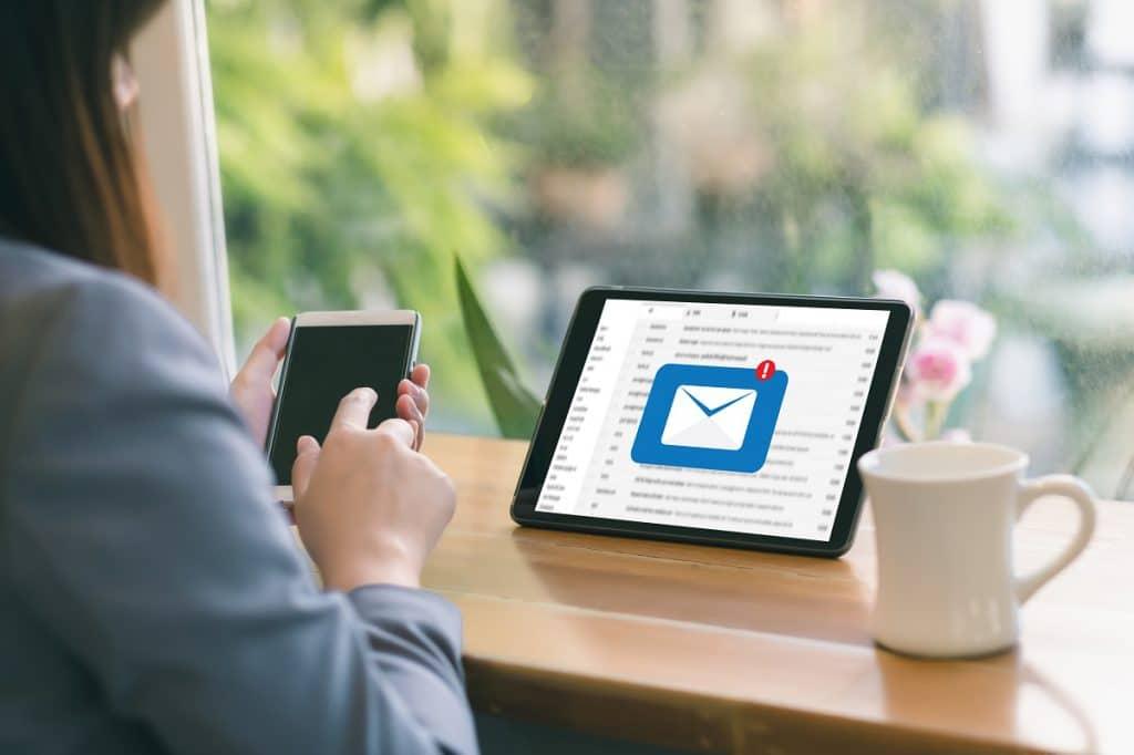 Métricas del email marketing que puedes aplicar 1