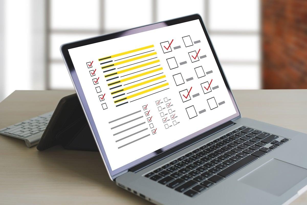 ¿Cómo realizar una encuesta de clima laboral?