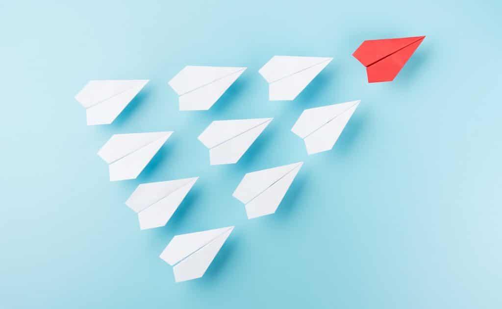 """La definición de indicadores de gestión en la empresa deben """"unir"""" fuerzas para avanzar."""