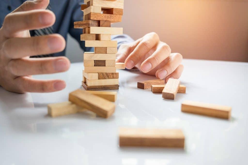 Un diagnóstico, en todos los casos, genera tensión. Es clave comunicar la intención.