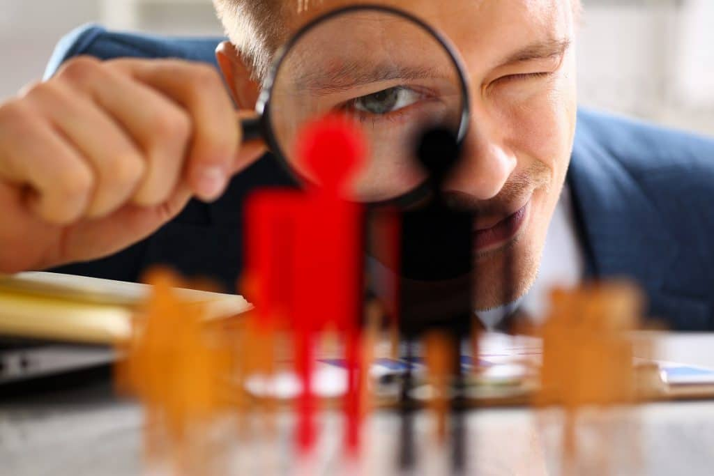 ¿Cuál es la importancia del diagnóstico organizacional?