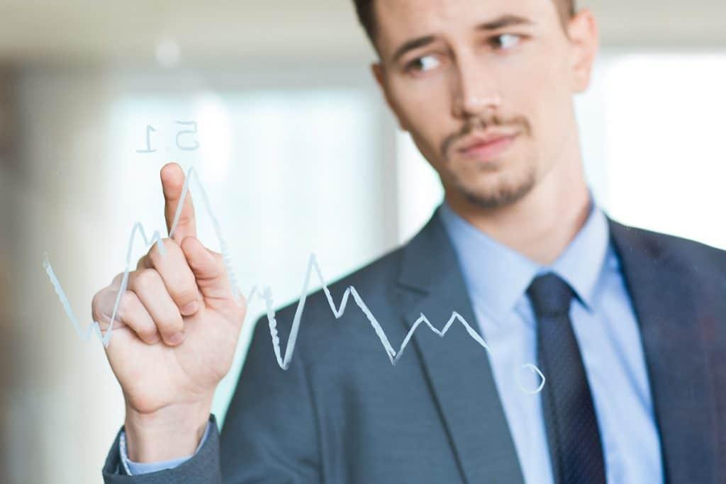 Es clave que diferenciemos a los indicadores de liquidez y solvencia...