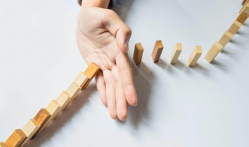 Los indicadores de gestión nos brindan información clave.