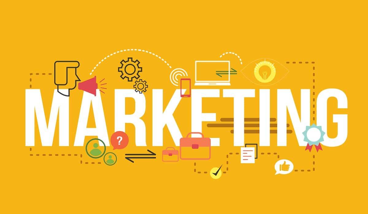 Marketing de contenidos en la industria del casino online