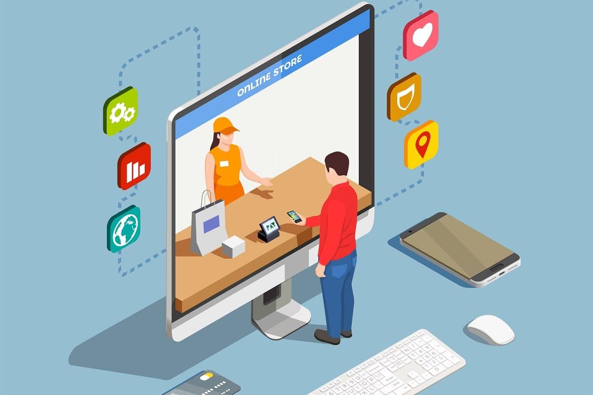 ¿Cómo aplicar el modelo AIDA en marketing digital?