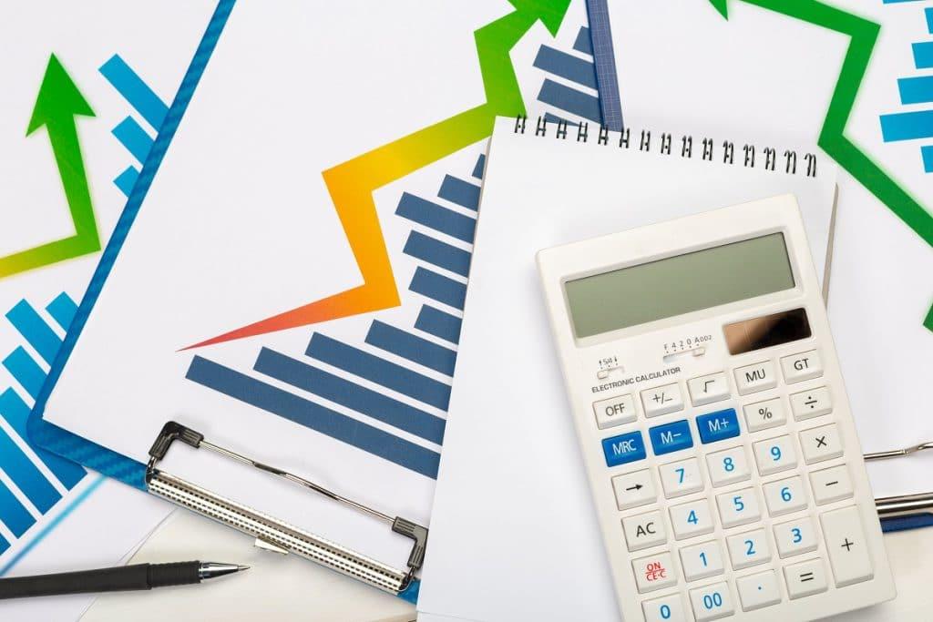 Medir es necesario para mejorar en todas las áreas. Pero medir en el área de marketing es esencial.