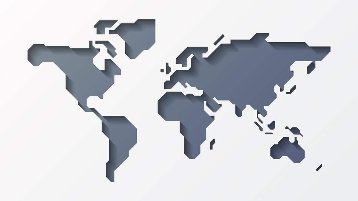 Internacionalización de la empresa. ¿Cuándo y por qué abordarlo?
