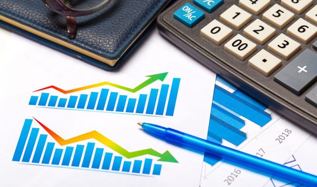 La interpretación del resultado de un indicador debe hacerse en el contexto de la empresa.