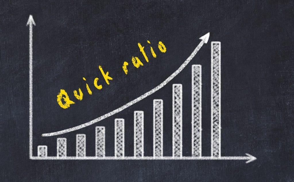 ¿Cuáles son los 6 ratios financieros claves en pymes? 3