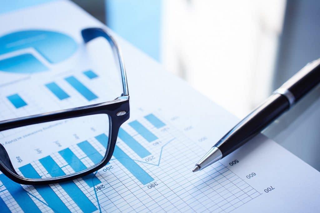 ¿Cuáles son los 6 ratios financieros claves en pymes?