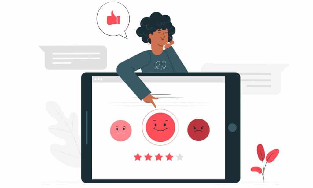 Experiencia de cliente, ¿qué es y cómo mejorarla? 0