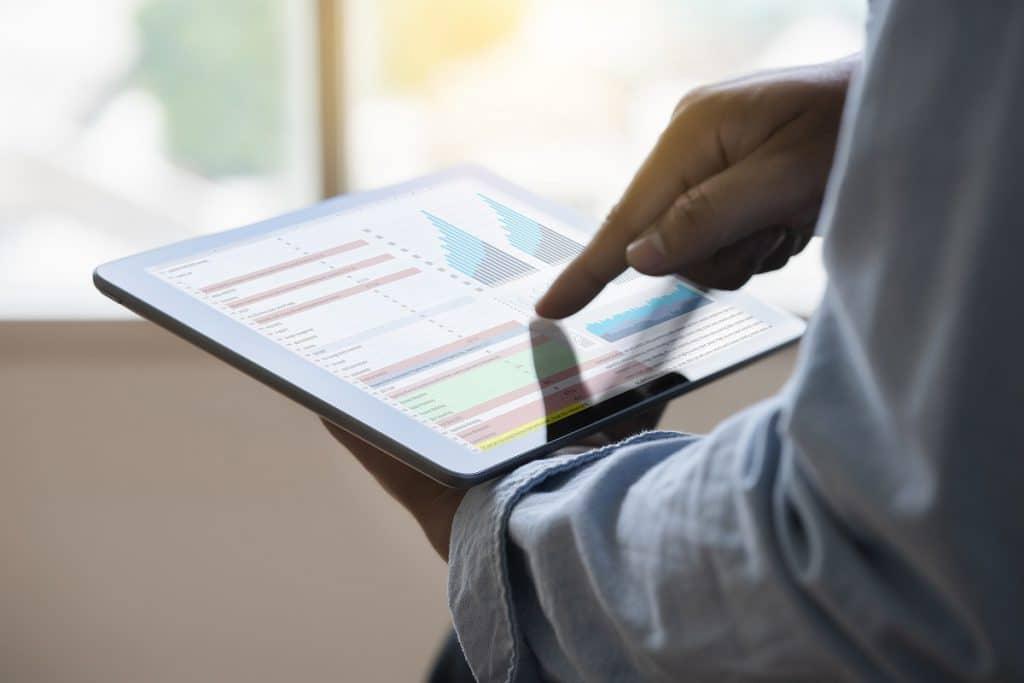 ¿Conoces cuál es el plan de cuentas que debe aplicar tu empresa?