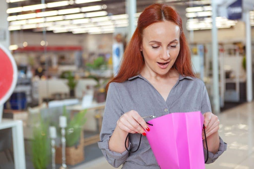 """Un cliente bien atendido y sin reclamaciones, es un """"evangelizador de la marca""""."""