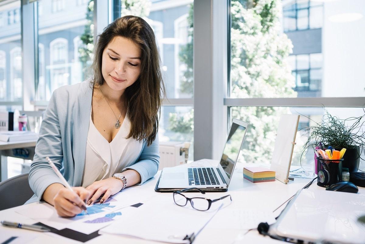 Fórmate y aprende a gestionar una empresa con éxito