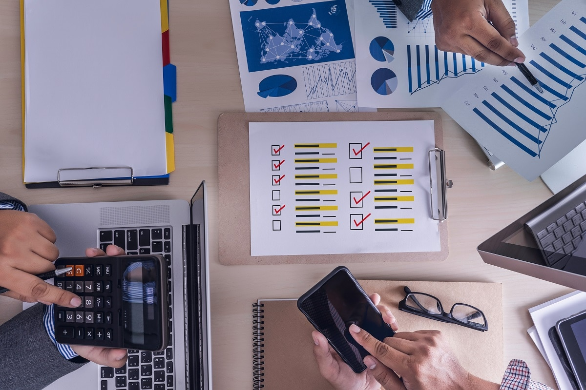 Modelos de diagnóstico organizacional para pymes