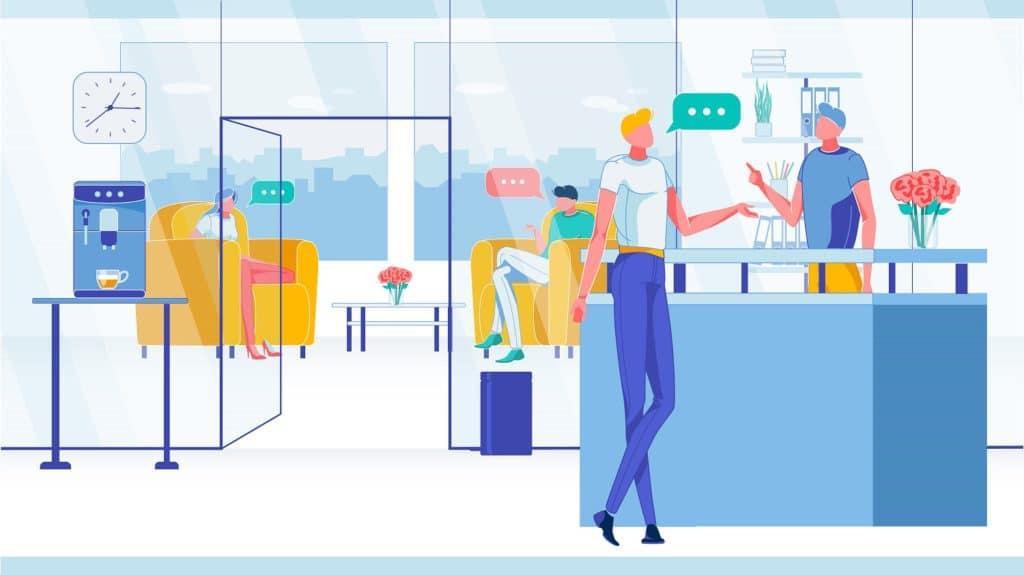 Los gustos y deseos de los consumidores se vuelven cada vez más dispares y más personalizados.