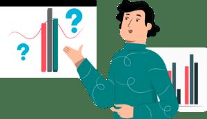 indicadores pymes