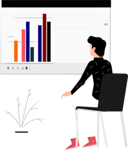 metricas en empresas