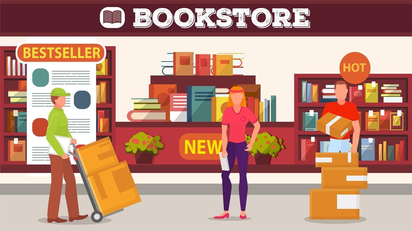 Cómo aplicar el método AIDA para vender libros
