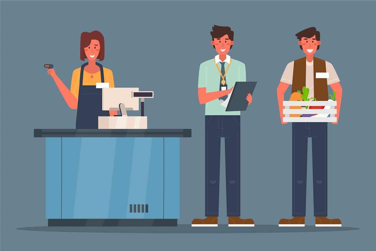 ¿Qué es la transparencia en el servicio al cliente?