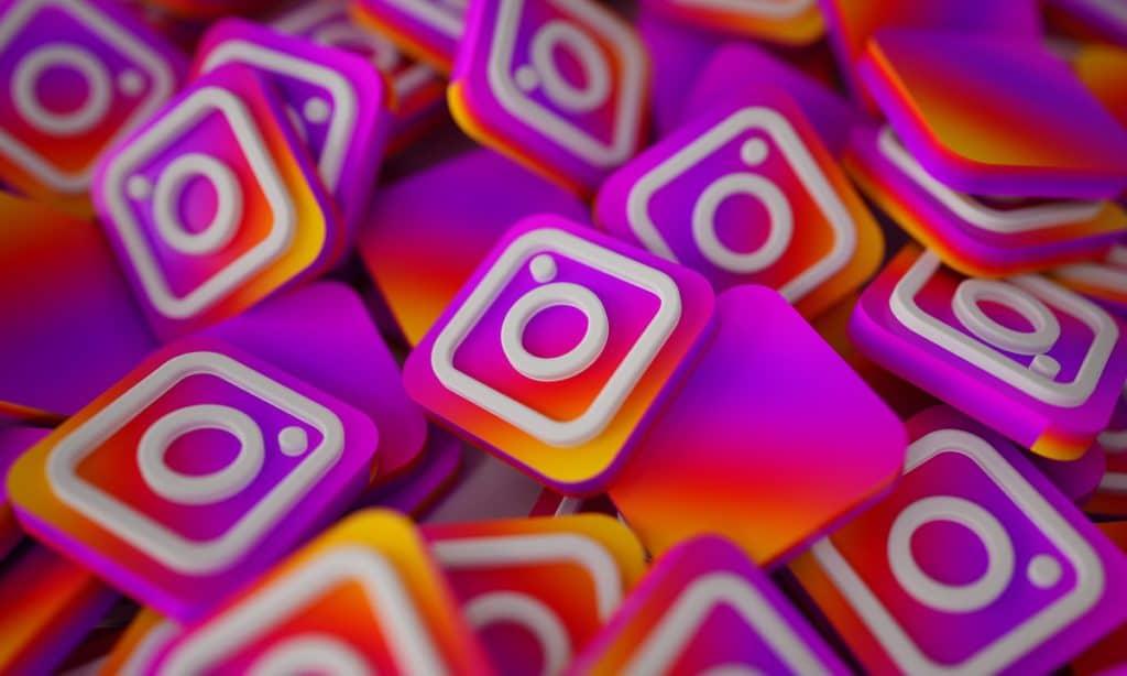 5 tipos de herramientas para crecer en Instagram