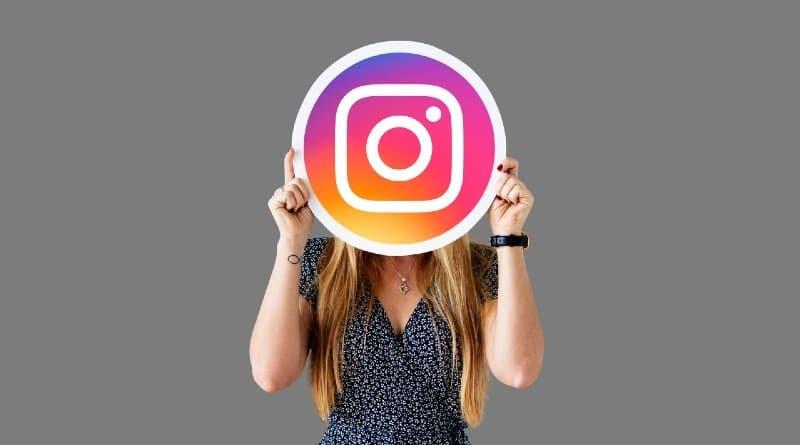 Métricas de Instagram vinculadas con las publicaciones