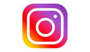 Métricas de Instagram sobre interacciones con el contenido